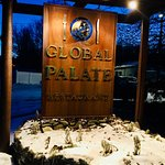 The Global Palate의 사진