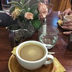 Photo of Riva Brasserie