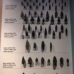 Royal British Columbia Museum Foto