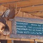 ภาพถ่ายของ Yllaskammi 718