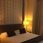 Foto di Hotel Mundial