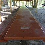 Foto de Hull-Oakes Lumber Company