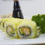 Photo de Sushi Totemo
