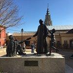 Foto de Express Toledo