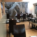 Photo de The Settlement Center Restaurant