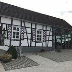 Foto de Jagdhaus Schellenberg