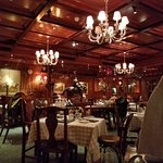 Foto de Clyde's Tower Oaks Lodge