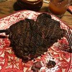 写真Perini Ranch Steakhouse枚