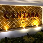 Photo of Centara Anda Dhevi Resort and Spa