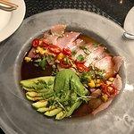 WildFish Seafood Foto