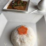 Bild från Siam Thai & Teppanyaki Restaurant