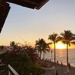 Foto de Bar Oceano Tropical