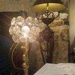 Photo of Seraser Fine Dining Restaurant