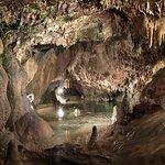 Foto de Indian Echo Caverns