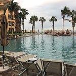 Villa del Arco Beach Resort & Spa Cabo San Lucas Foto