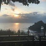Foto de Sol Beach House Bali Benoa by Melia Hotels International
