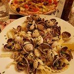 Photo of Pizza Del Arte BORDEAUX BASTIDE