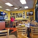 صورة فوتوغرافية لـ DA Boyz Pizza & Pasta