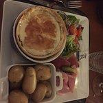 Photo of La Taverne d'Alsace