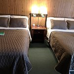 Lakeview Motel Picture