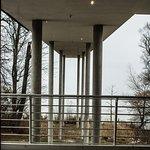 Photo of Buchheim Museum der Phantasie