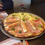 Foto de 137 Pizza & Pasta