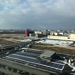 Photo of Crowne Plaza Copenhagen Towers