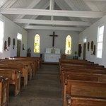 Photo de Acadian Village