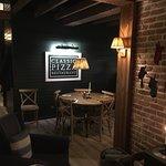 Photo of Classic Pizza Aarhus