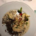 Bilde fra Restaurant Store Ringheim