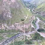 Foto de Expediciones Apullacta