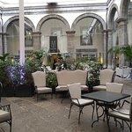 Palazzo Caracciolo Napoli MGallery by Sofitel Foto
