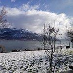 Best Western Plus Hood River Inn Foto