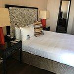 Hotel Maya - a DoubleTree by Hilton Hotel Foto