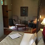Photo of De Denne Country Guest House