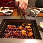 Photo of Kintan Japanese BBQ