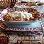 Foto de Cappadocia Pide House & Restaurant