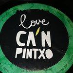 Photo of Ca'n Pintxo