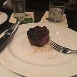 Foto The Capital Grille