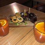 Photo of Piadina Bar