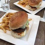 Foto de Local House Restaurant