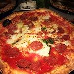 Pizzas brunapoli