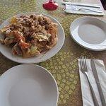 Foto de Restaurante Del Museo