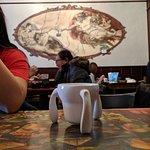 Foto de Kafein Coffee