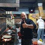 Foto de Trattoria Pizzeria Romeo