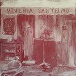 Photo of Vineria San Telmo
