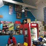 Foto de Twin City Coffee House