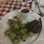 Foto de Papa Joe's Saloon & Steakhouse