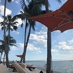 Photo de Mandarin Oriental, Miami