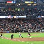 Photo de AT&T Park